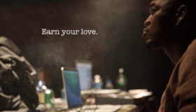 Ne-Yo | Earn Ur Love