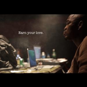 Ne-Yo | Earn Ur Love