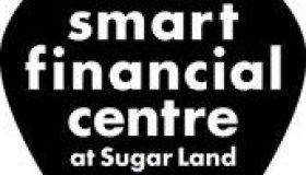 SMART FINANCIAL CENTRE