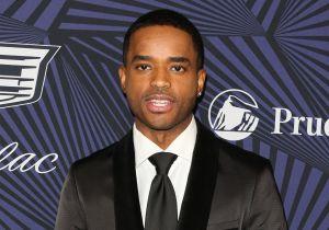 BET's 2017 American Black Film Festival Honors Awards - Arrivals