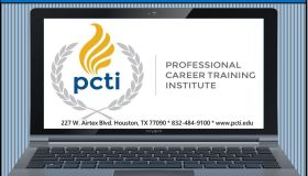 2017 PCTI Harvey Relief