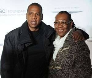The Shawn Carter Foundation Hosts An Evening of 'Making The Ordinary Extraordinary'