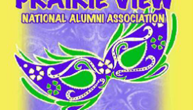 PVAMU - National Alumni Association