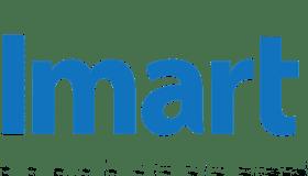 Majic 102.1 & Wal-Mart