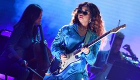 2018 H.E.R. BET Awards performance
