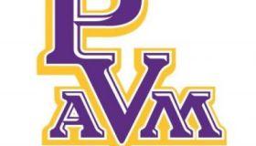 PVAMU Logo