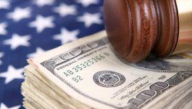 Cash Settlement