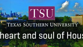 TSU & Radio One Houston