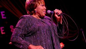 Denise Lasalle At The House Of Blues