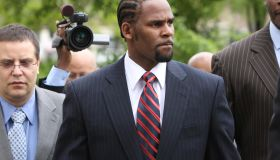 R. Kelly charged in Cook County with aggravated criminal sexual abuse