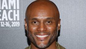 23rd Annual American Black Film Festival