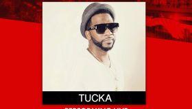 Tucka - Live After 5 September 2019
