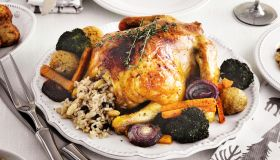 Thanksgiving Turkey Dinner,Thanksgiving chicken Dinner,Stuffing chicken,Turkey,Stuffing turkey,