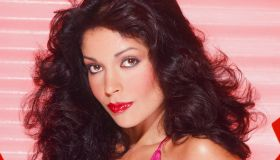 Apollonia Kotero Session