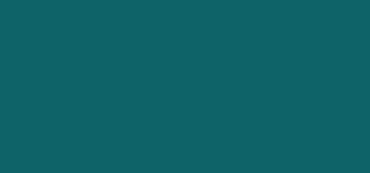 Living Proof Header/Logo