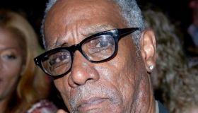 "2014 American Black Film Festival - ""Spike Lee..Ya Dig!"" Career Retrospective"