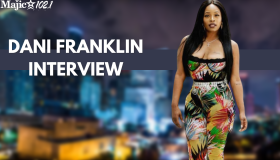 Dani Franklin Feature Image
