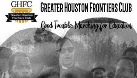 GHFC Good Trouble Flyer