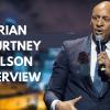 Brian Courtney Wilson Thumbnail