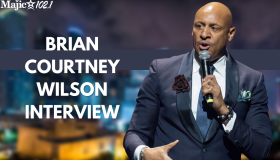 Brian Courtney Wilson Thumbnail