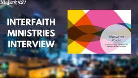 Interfaith Ministries Thumbnail