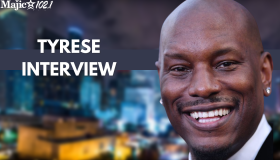 Tyrese Feature Image