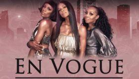 En Vogue - Club Rise