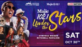 Majic Under The Stars 2021 1200x630
