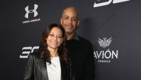 Tequila Avion hosts NBA All-Star After Party presented by Talent Resources