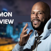Common Thumbnail