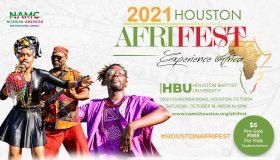 AFRIfest