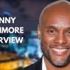 Kenny Lattimore Thumbnail